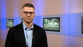 Последняя информация о коронавирусе в России на 15 03 2021