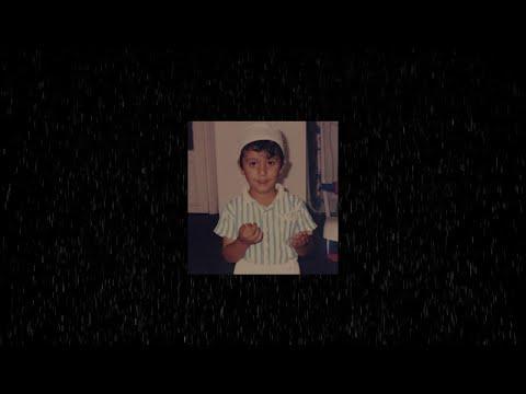 Rota - İyi Uykular Peder Beat (Instrumental)
