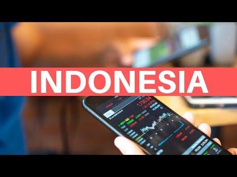 best-forex-trading-apps-in-indonesia-2020-(beginners-guide)---fxbeginner.net