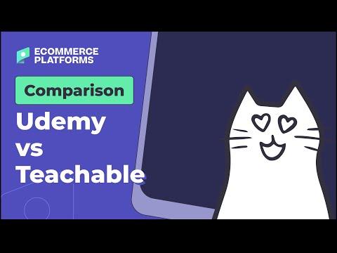 Downloading Supplemental Resources Udemy