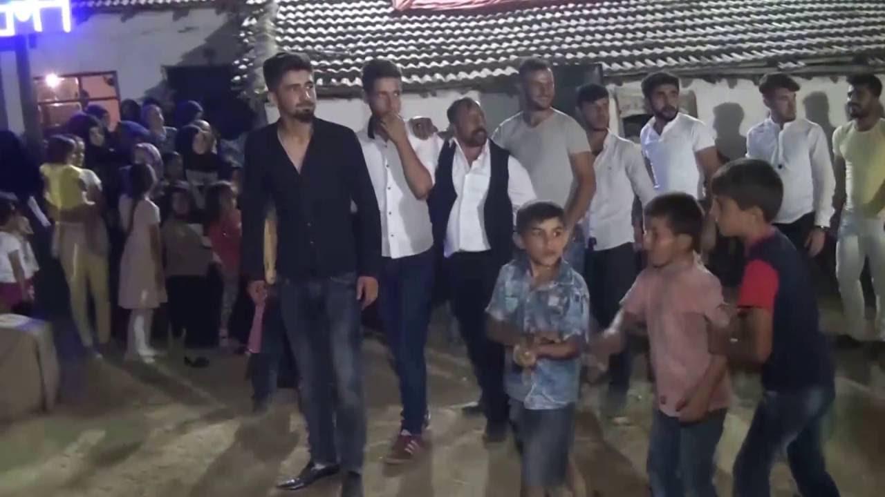 Yozgat Ağırlaması, Trakya, Delilo cida -2016