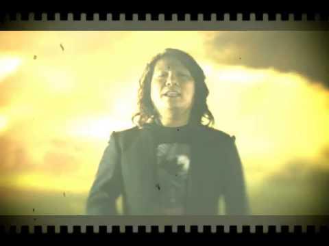 Dikoyak Waktu - Ronnie Hussein (Hyper Act)