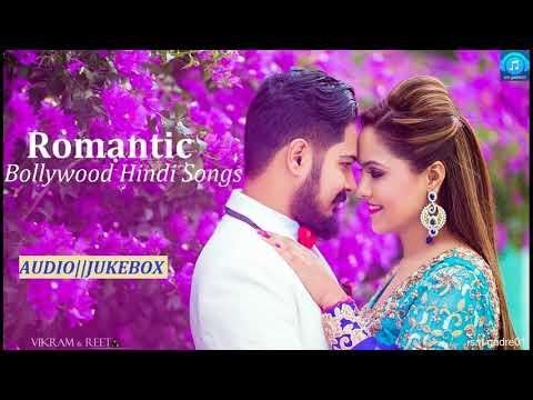 SuperhitRomantic love bollywood hindi songsJukebox songs Collection 2