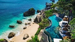 Forbes Travel Guide's 21 Hot Hotels Around The Globe