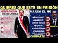 INFÓRMATE PRIMERO ANTES DE MARCAR .... SI - NO