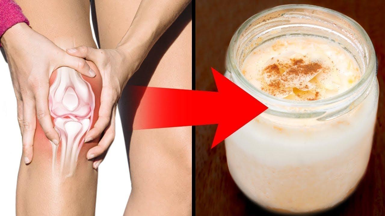 ¡Di adiós al dolor de rodillas con estos eficientes remedios caseros!