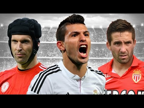 Real Madrid Bayern Munich Champions League Live Stream