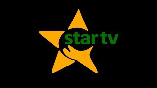 Star Tv - live stream
