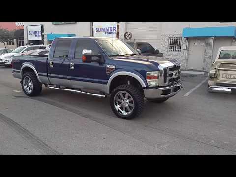 877-544-8473 22x12 Moto Metal 962 Ford F250 Level Kit Truck Rims Free Shipping