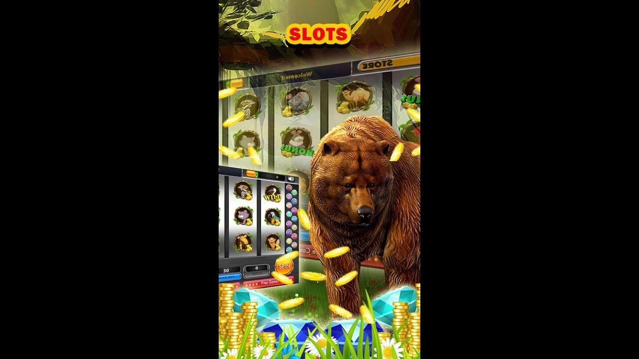 Вулкан ставка игровые автоматы играть онлайн игры автоматы онлайн бесплатно lang ru