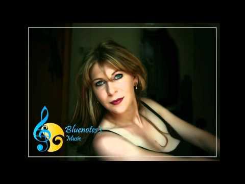 Ioana Bluenotes Andante,Andante- ABBA Cover