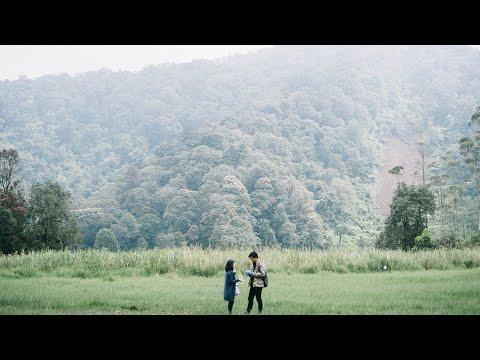 Fletch - Tiga Pagi (Unofficial Music Video)