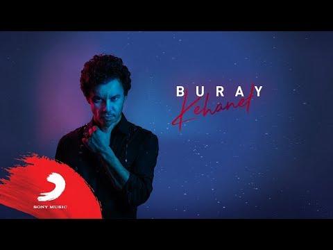 Buray - Kehanet mp3 indir