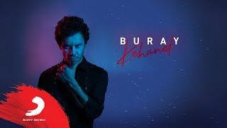 Buray - Kehanet (Albüm Teaser)