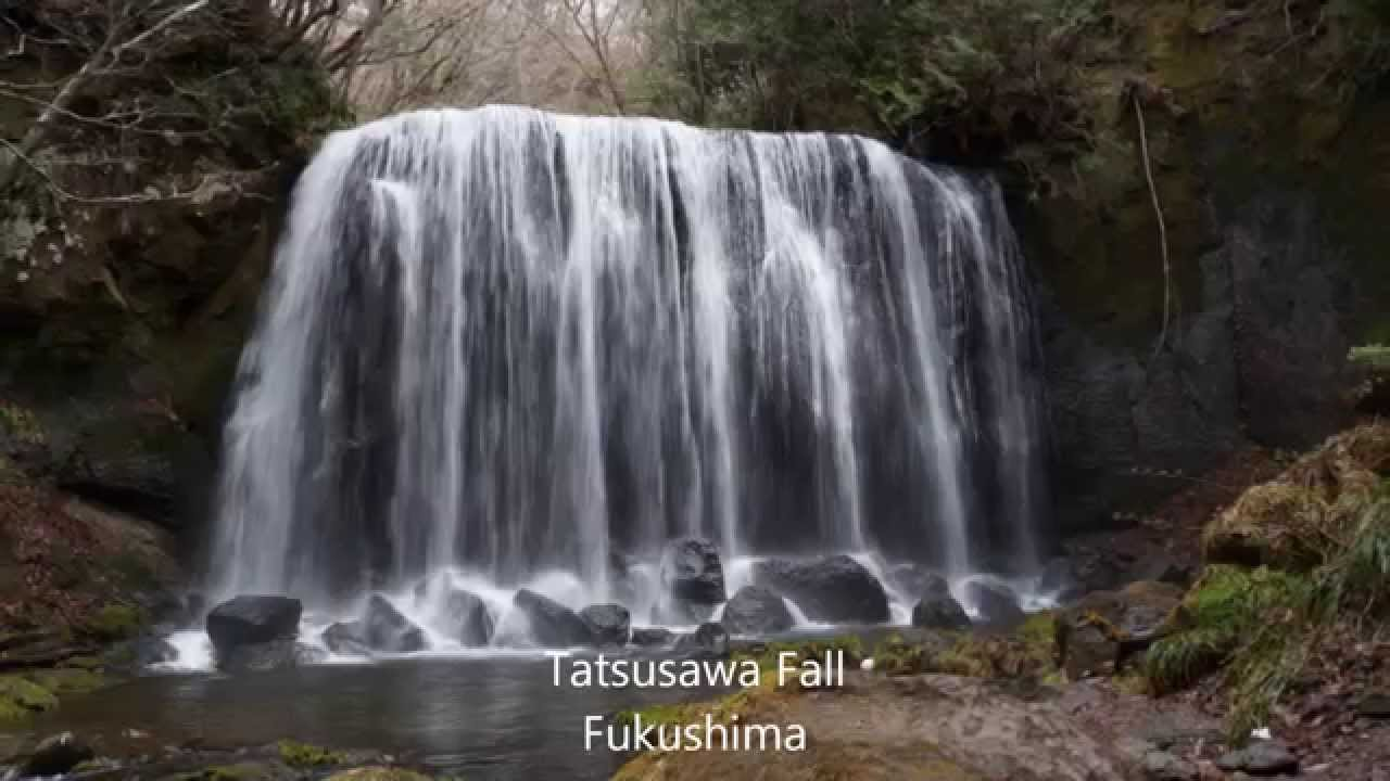 Beautiful Places Of Japan Youtube