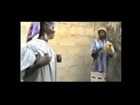 Download Ibro kawajo tuna baya 2005