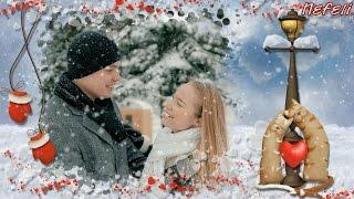 Καλομοίρα - Τα Χριστούγεννα Αυτά-Kalomoira- Ta Xristougenna Auta