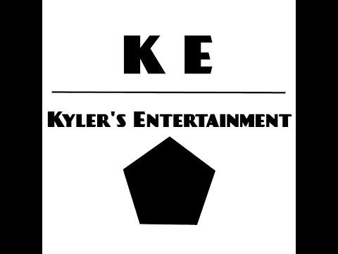 Kyler's Hip Hop Stream