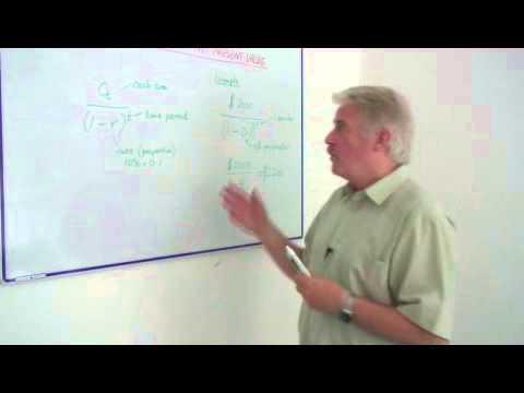 History of xerox stock - Profit Master
