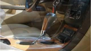 2008 Buick Enclave Used Cars chattanooga,atlanta,dalton GA