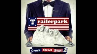 Trailerpark - Wall of Meth [01]