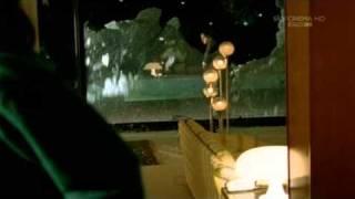 Romanzo Criminale 2 in HD - Er Bufalo ' Così ve la piantate de rompe er cazzo '