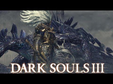 Lang Lebe Der König | Dark Souls 3 | 52