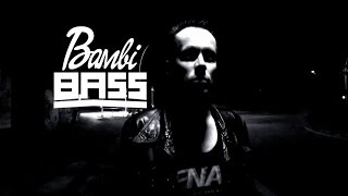 Barthol Lo Mejor - Bambi Bass [Official video Berlin]