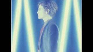 John Foxx -  Like A Miracle (1979 Demo Extract)
