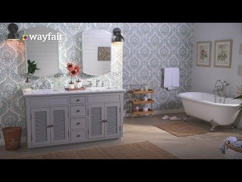 bathroom-vanities-for-less