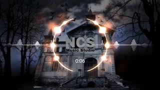 New NCS music | Ncs background music | Ncs Horror music | Shocked Music | Spooky Music | Scary Music