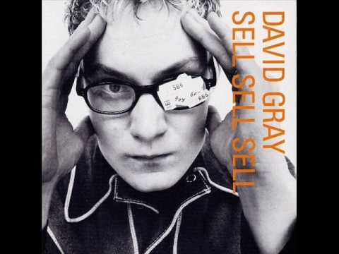 David Gray - Forever is Tomorrow is Today