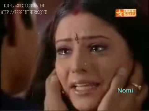 Rajeev Sujal-Aamna Kashish-Thoda Sa Pyaar Hua Hai Thoda Hai Baaki.mp4