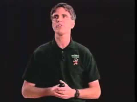 Download Randy Pausch Lecture  Time Management