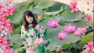 Cô Bắc kỳ Tây Ninh, Thơ Việt Hải, Nhạc Vĩnh Điện, Hát & đàn: Nguyễn V. Hiển, Duy Hân
