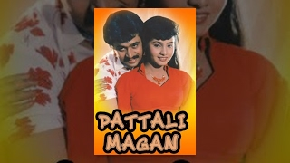 Pattali Magan (1990) Tamil Movie
