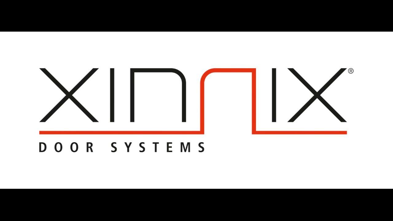Xinnix 2018