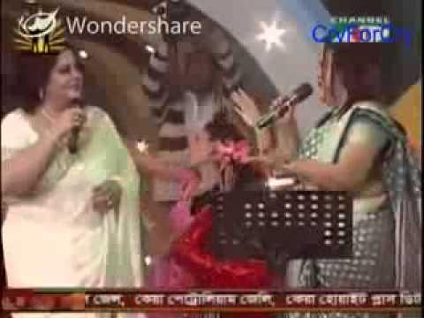 Bangla Film Song BY Sabina Yesmin  Kotha keno je  bolish na