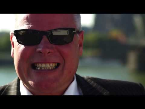 Madness Ska Dancing Cologne