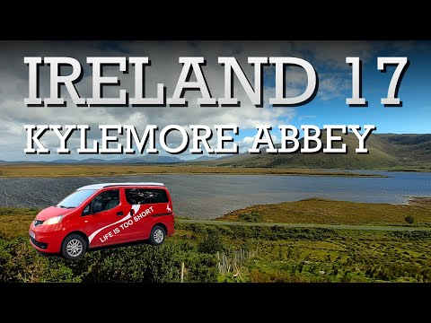 Ireland 17