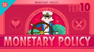 From youtube.com: What's all the Yellen About? Monetary Policy and the Federal Reserve {MID-181332}