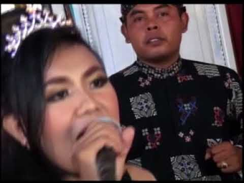 Jaran Goyang Cs Ar Kedaton Banjaran Sari Buntar Mojo Gedang Juli
