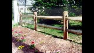 A1 Fence And Gate Repair -denver Co 303-218-0706 - Wood And Gates