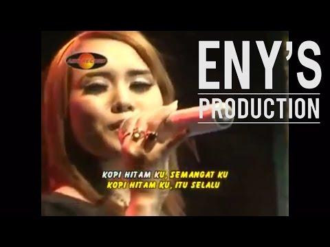 Eny Sagita Dangdut Reggae Pilihan