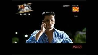Ekkadiki   Title Promo   Dynamite   Short Promo   Wah Par Pehli Baar   Sony Max   TV Par Pehli Baar