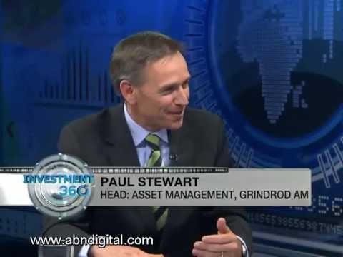 Grindrod Asset Management Investment Strategy