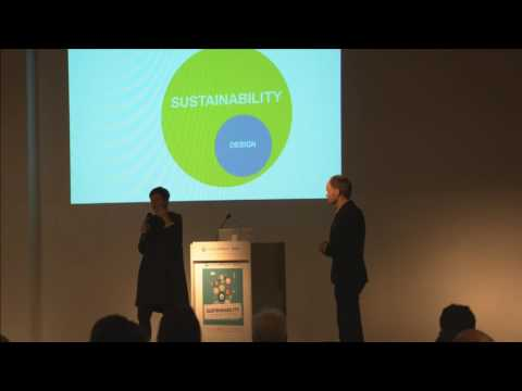 World Usability Day Berlin 2016 - Keynote: Value of Simplicity