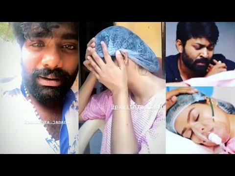 😅 Eeramana Rojave Malar-யை கலாய்த்த அழகர்   Shooting Spot Atrocities   Vijay Tv
