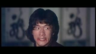 Jackie Chan Fight Scene Xin Jing Wu Men (chinese)