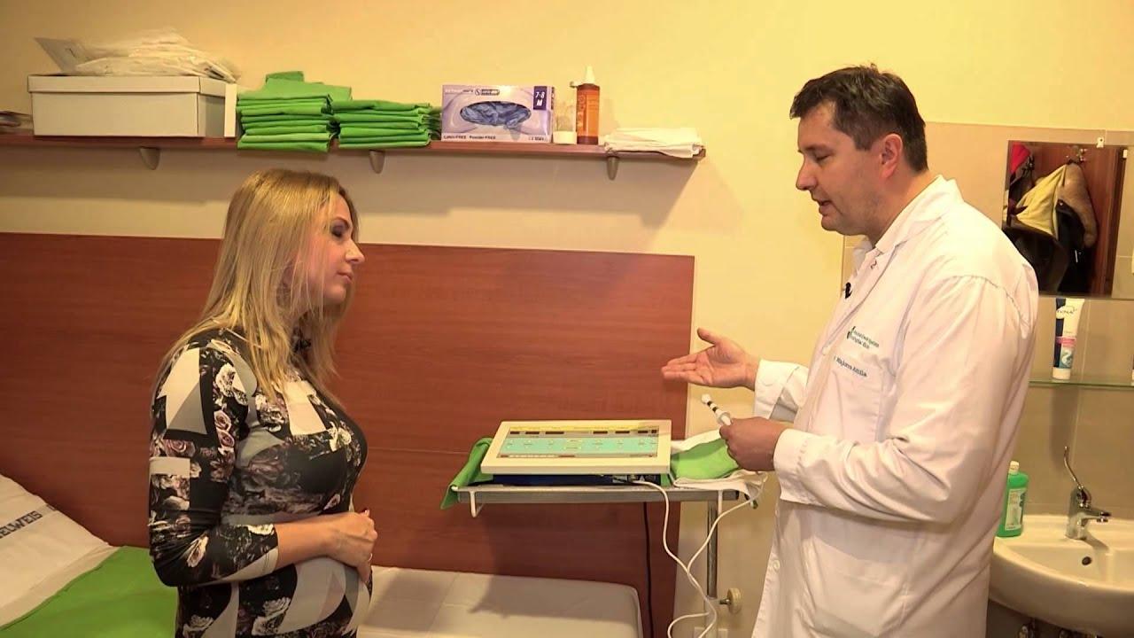Gyógyszer férgek férfiak számára 5 éves korig Féregkészítmények 5 évesnél fiatalabb gyermekeknél